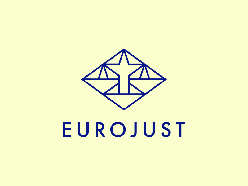 Eurojust-01