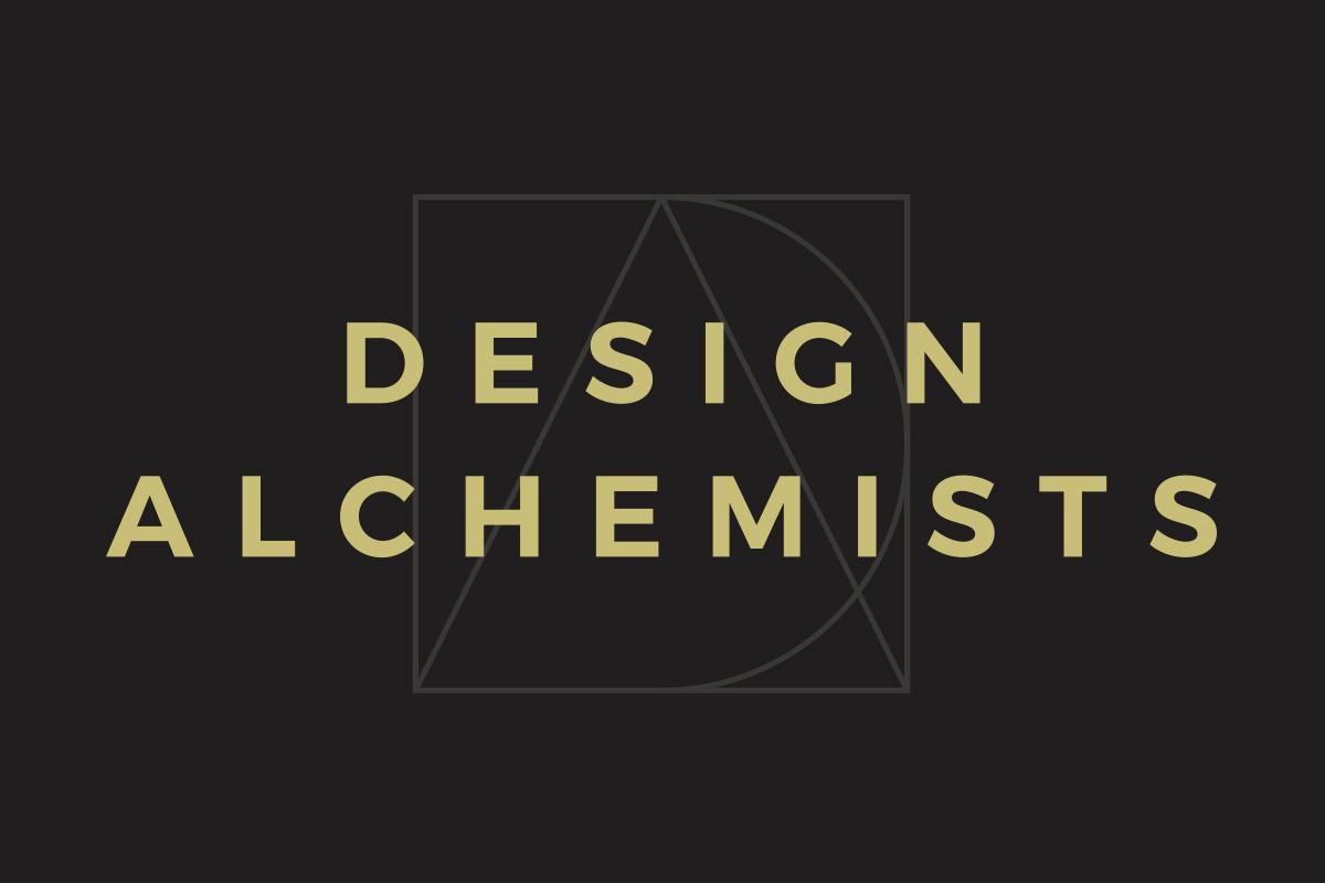 Sebastiaan_Werkendam-Design_Alchemists-logo