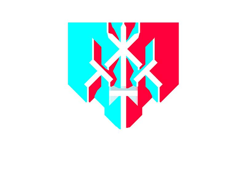 Sebastiaan_Werkendam-Transketeers