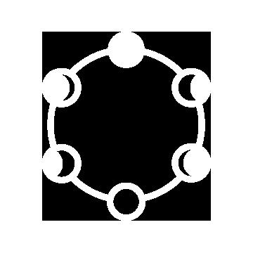 6.Maan_2