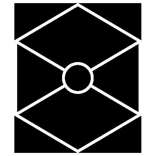 C_Projector_2