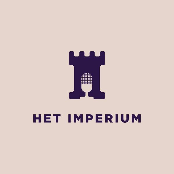 Het Imperium