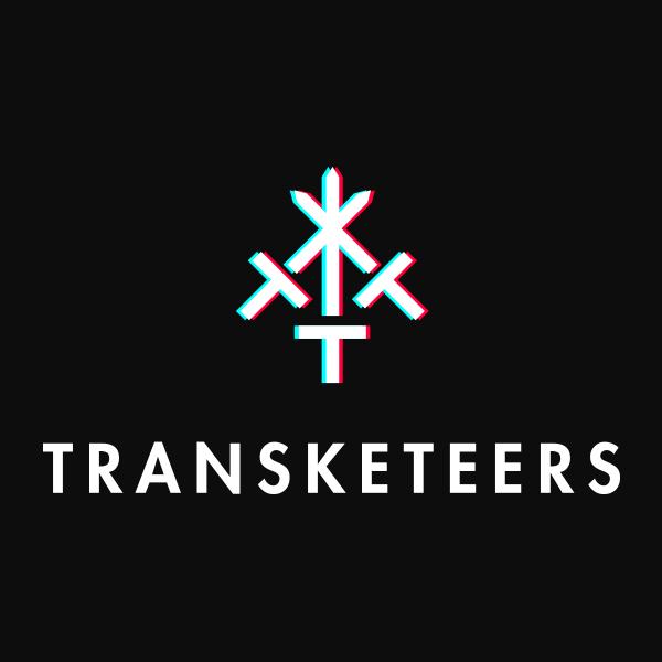 Transketeers