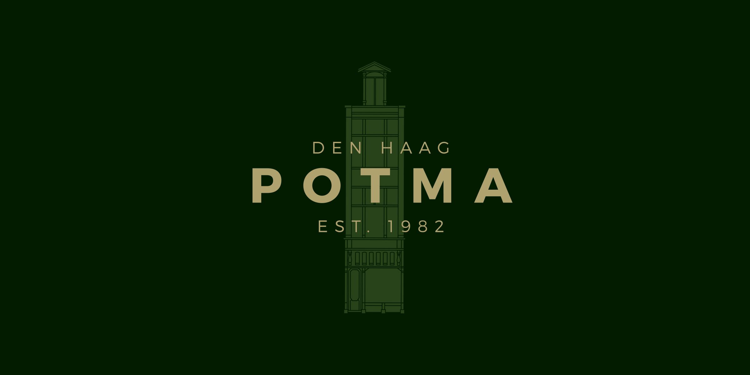 01. Potma-logo-Sebastiaan-Werkendam