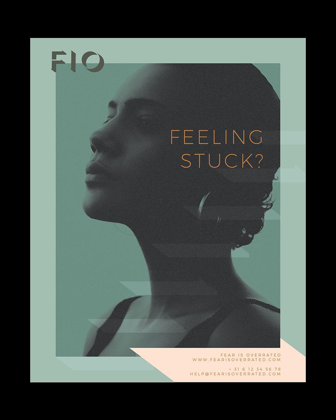 FIO-post-01