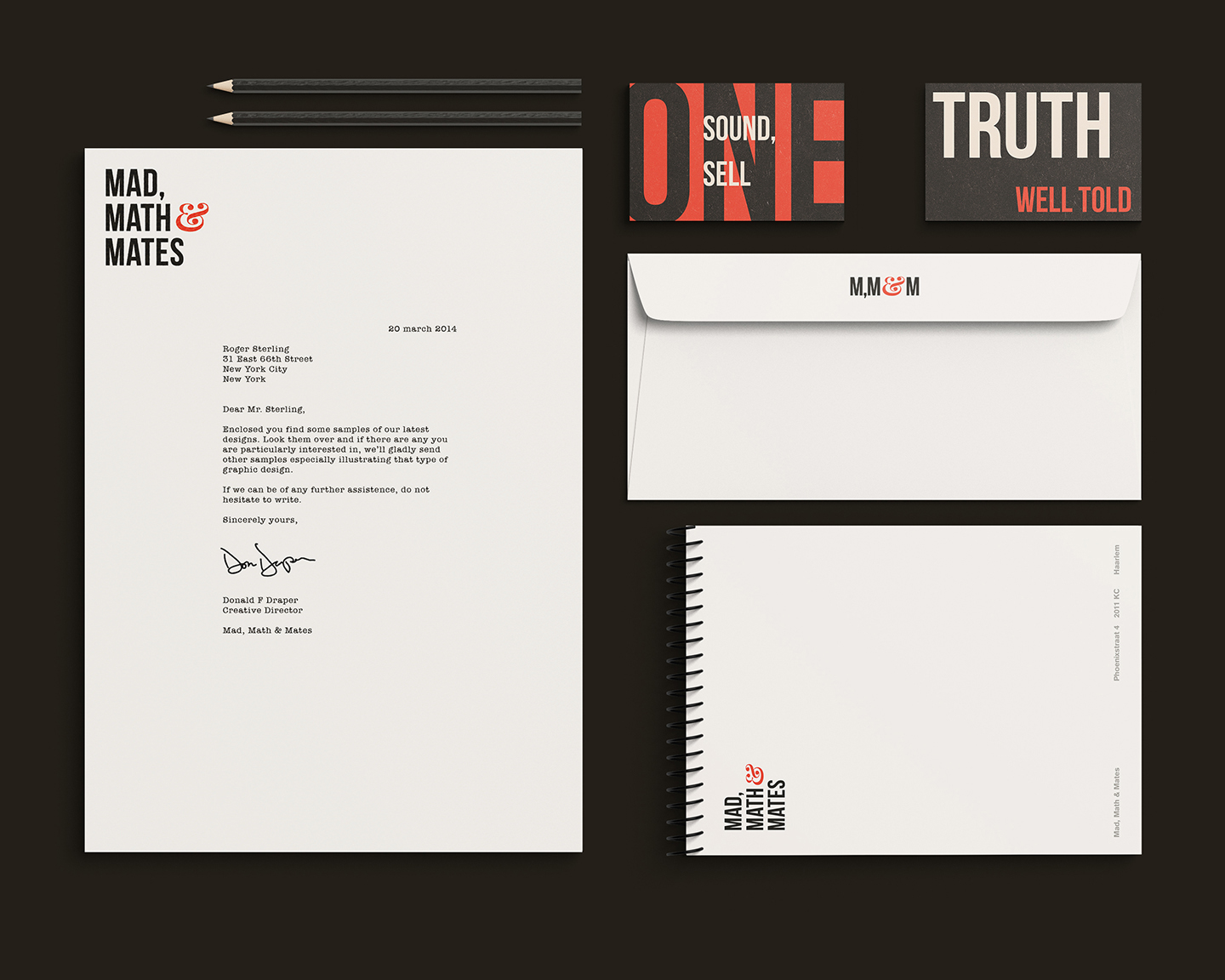 Work_and_Dam-MMM-stationery-01.1