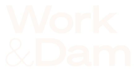 Work_and_Dam-logo-02
