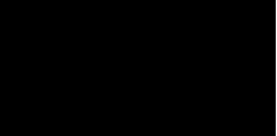 Work_and_Dam-logo