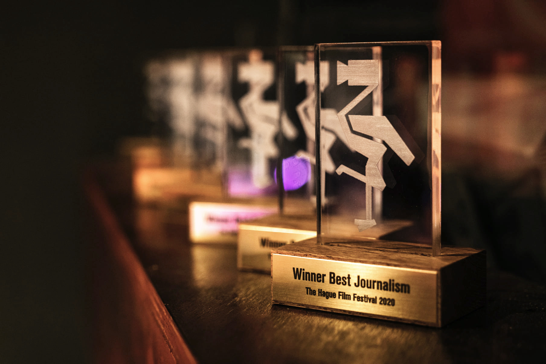 Work_and_dam-THFF-awards-01