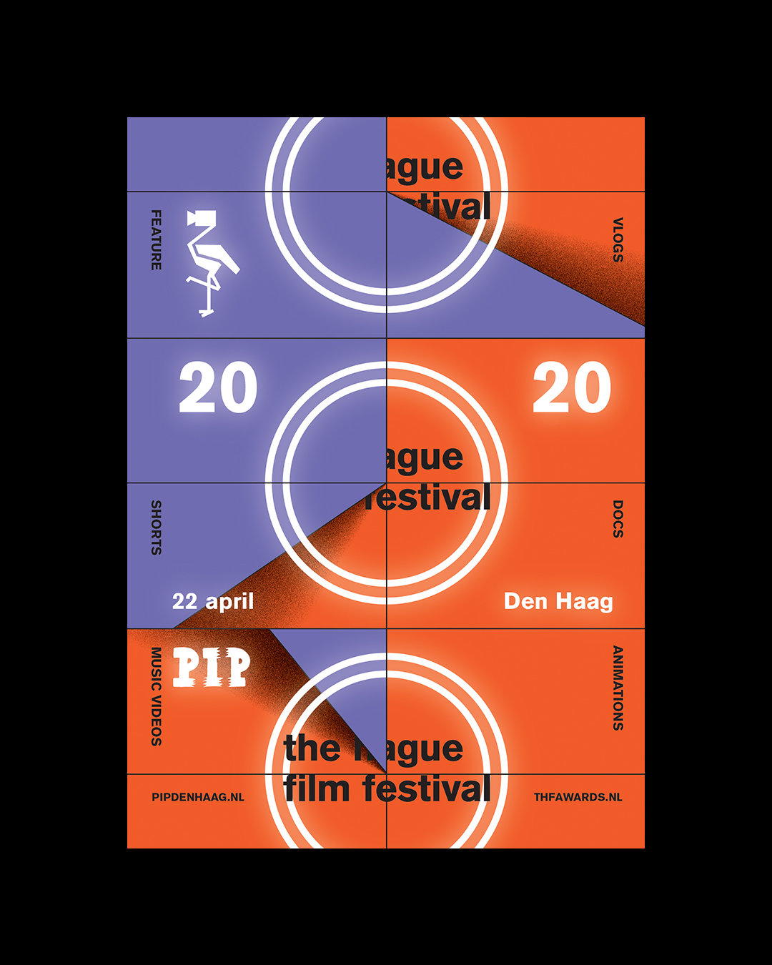 Work_and_dam-THFF-show-poster-01