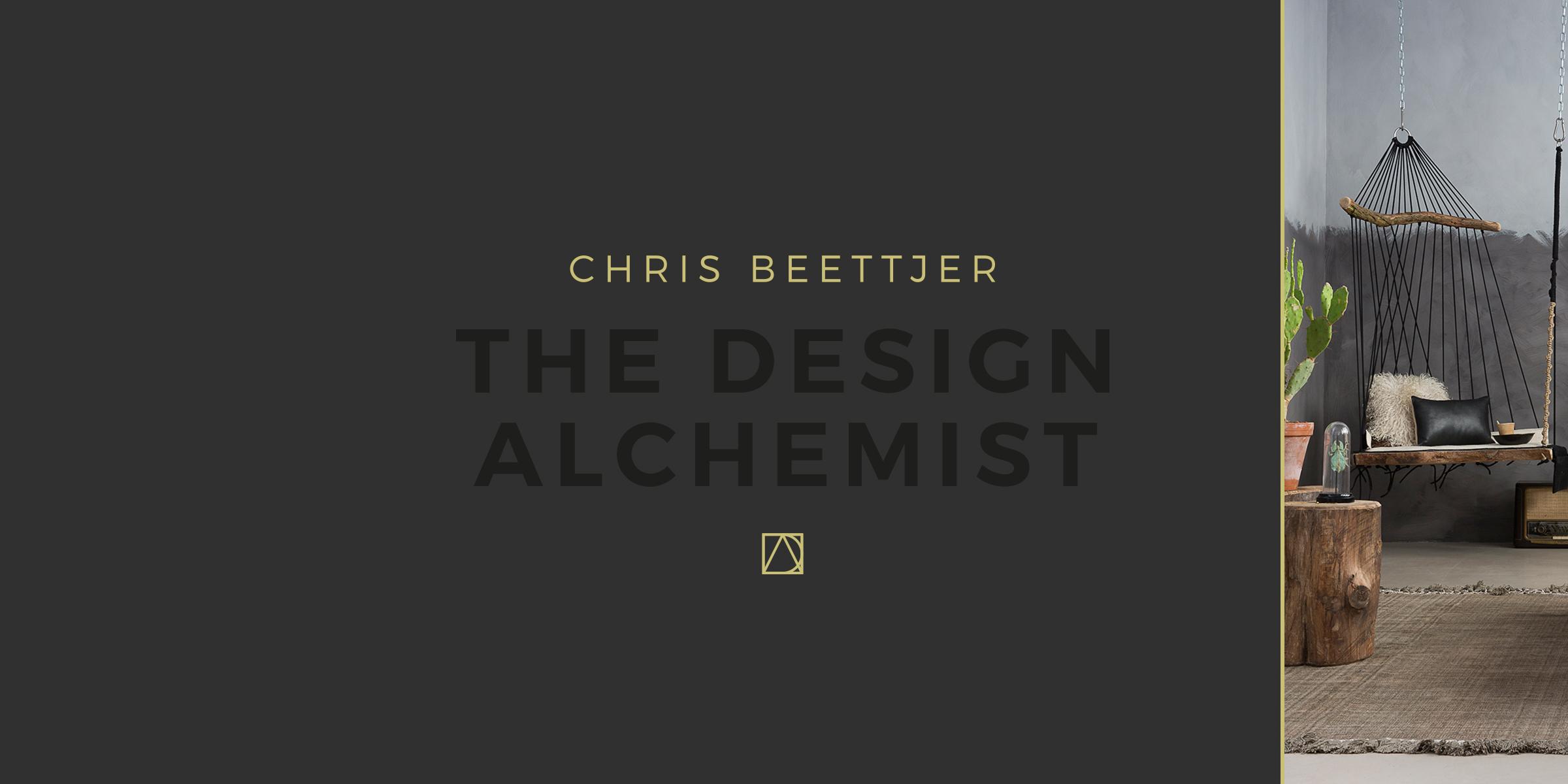 Sebastiaan-Werkendam-design-alchemists-slider-01