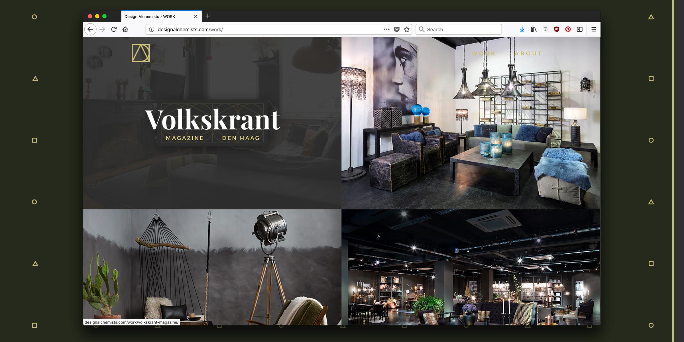 Sebastiaan-Werkendam-design-alchemists-slider-06