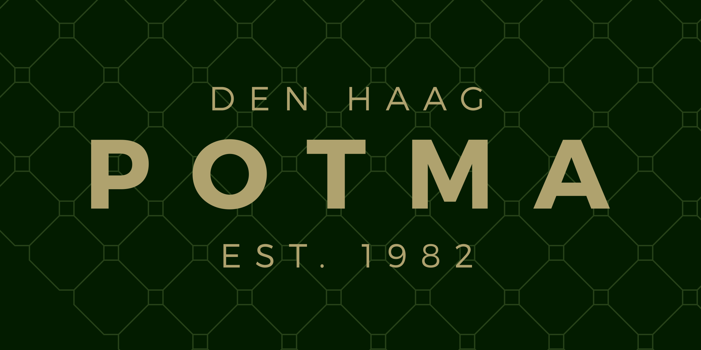 03. Potma-Sebastiaan-Werkendam