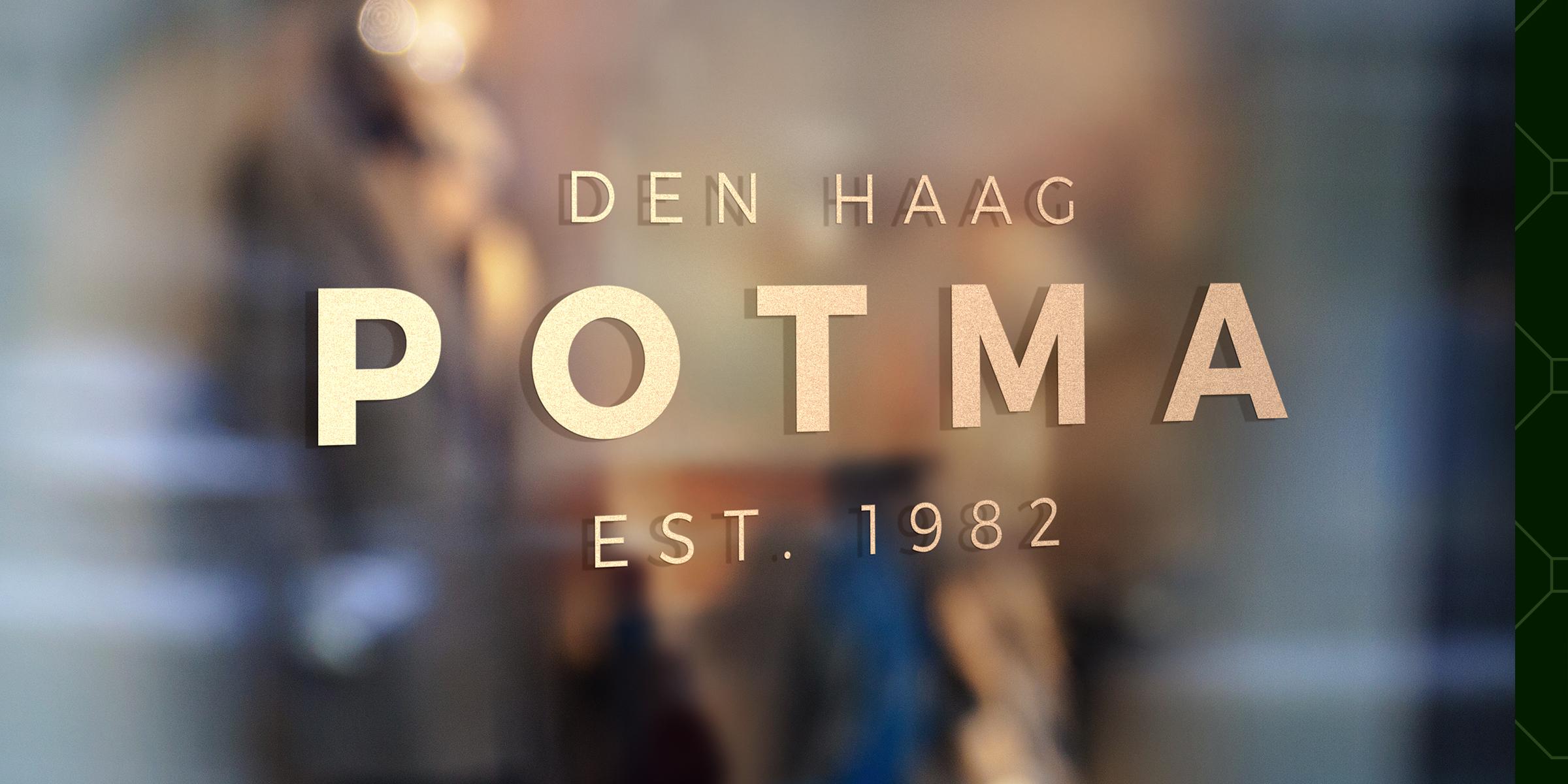 05. Potma-slider-raam-Sebastiaan-Werkendam
